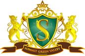 Summit Green Valley